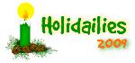 Holi09-badge-jb