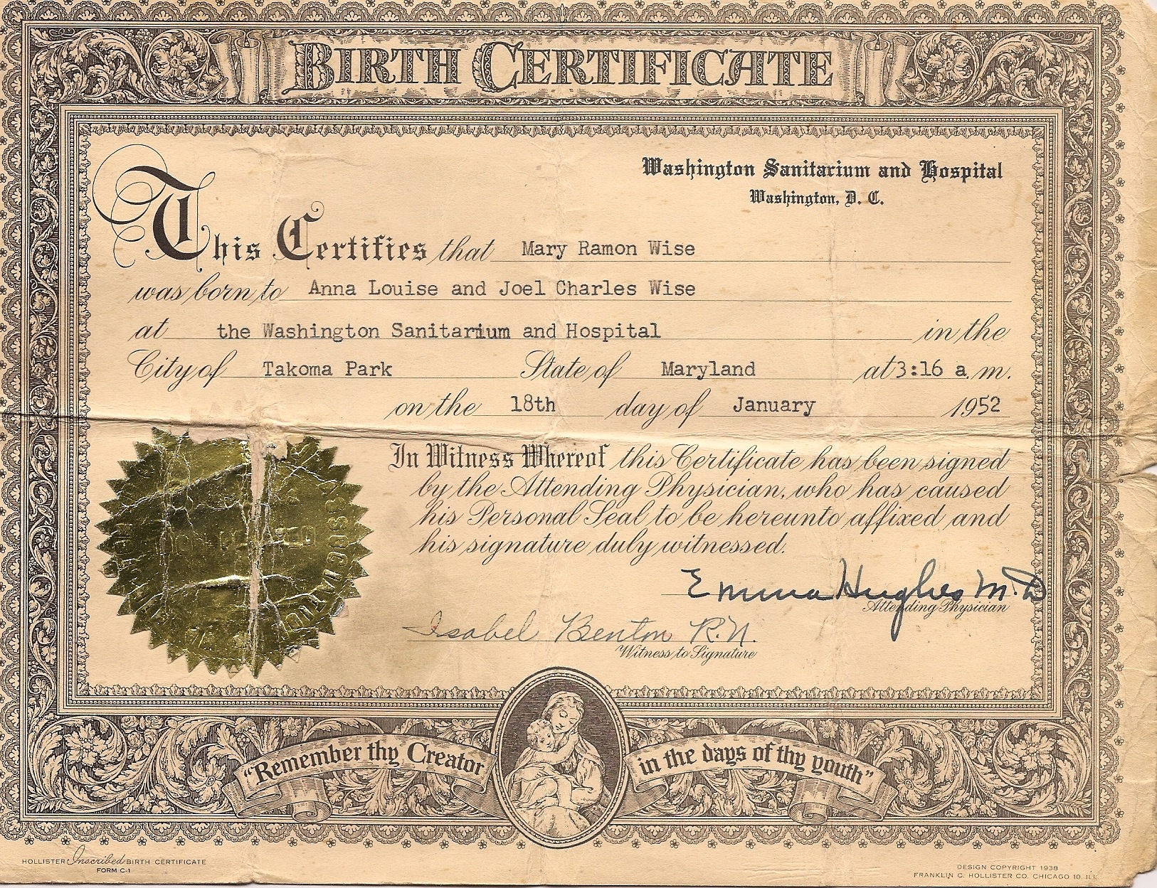 Bureaucracy red nose birthcert aiddatafo Images