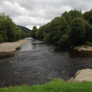 Avoca-Meeting of the Waters 3