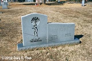OKHUhuberto