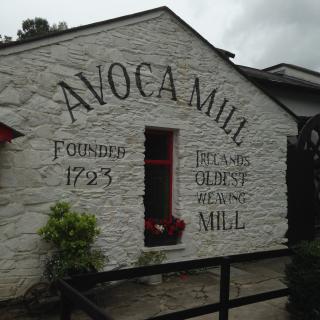 Avoca-Mill 1