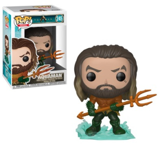 Funko-Pop-Aquaman-Movie-245-Aquaman