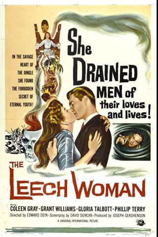 Screenshot_2021-01-03 The Leech Woman (1960)